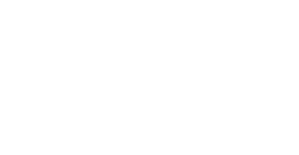 la battagliola - Lambrusco Grasparossa